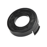 Black and Decker ST4500 M Replacement Bump Cap # 682378-02
