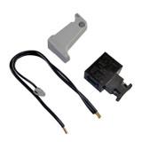 Ryobi RY3714 Genuine OEM Replacement Switch # 080016005716