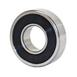 Ridgid Ryobi Replacement 6202 Ball Bearing # 080009006137