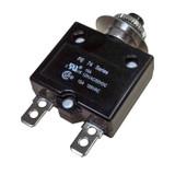 Homelite Generator Replacement Circuit Breaker # 780350003