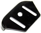Murray Craftsman Replacement Skid Height Adjustment # 1740912BMYP