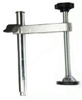 DeWalt DW718/DWS780/DW717 Miter Saw Clamp Assembly # 630065-00
