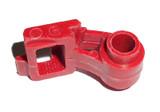 DeWalt D28144/D28402 Grinder Replacement Arm # 648743-00