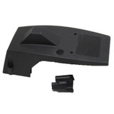 Poulan Craftsman Chainsaw Replacement Cylinder Shield Kit # 530069700