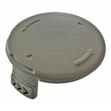 Ryobi P2002 P2000 18V String Trimmer Replacement Spool Cap # 522994001