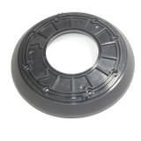Ridgid Genuine OEM Replacement Brake Pad # 513520002