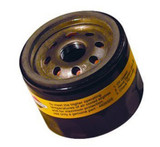 Briggs and Stratton 5049K Replacement Oil Filter # 492932B