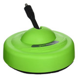 GreenWorks Replacement Surface Cleaner # 30012