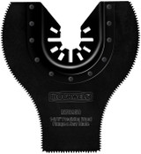 Rockwell 1-3/8 Inch Standard Wood Plunge and Saw Blade # RW8958