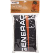 Generac Genuine OEM Replacement Cover # 6811