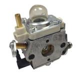 Echo Genuine OEM Replacement Carburetor # A021001882