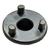 Echo Genuine OEM Clutch Puller # 89750516133