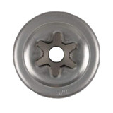 Echo Genuine OEM Replacement Clutch Drum # A556000542