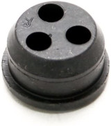 Echo Genuine OEM Replacement Grommet # 13211546730