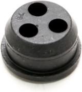 Echo Genuine OEM Fuel Grommet # 13211546730