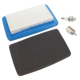 Echo Genuine OEM Replacement Tune-up Kit # 90122