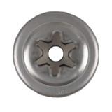 Echo Genuine OEM (A556000543) Clutch Drum # A556000543