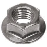 Echo Genuine OEM Replacement Flange Nut # 43301903933