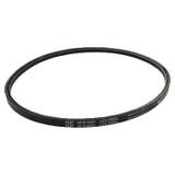 Poulan Genuine OEM Replacement Belt # 501818201