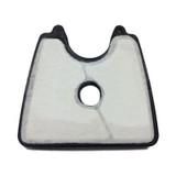 Husqvarna 2 Pack of Genuine OEM Replacement Air Filters # 545112101-2PK