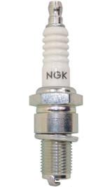 NGK Genuine OEM Replacement Spark Plug # BCPR5ES