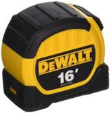 DeWalt Genuine OEM Replacement Tape Measure # DWHT36105