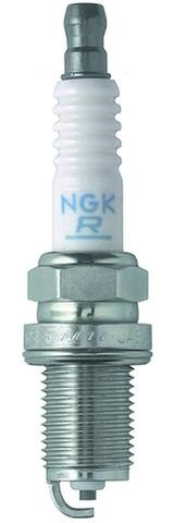 NGK Genuine OEM Replacement Spark Plug # FR5