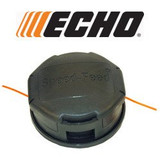 ECHO Genuine OEM Replacement Trimmer Head # 99944200900