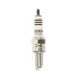 NGK Genuine OEM Replacement Spark Plug # CR7EIX
