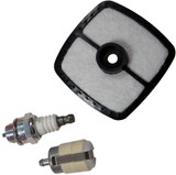 ECHO Genuine OEM Replacement Tune-Up Kit # 90152Y