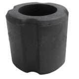 ECHO Genuine OEM Replacement Stopper # 61024644730