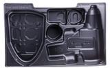Bosch Genuine OEM Replacement Liner # 60828504HF
