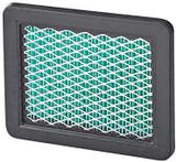 Honda Genuine OEM Replacement Air Filter # 17211-ZL8-023