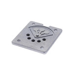 DeWalt Genuine OEM Replacement Valve Plate # 5140141-50