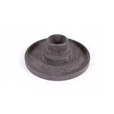 Homelite Genuine OEM Replacement Bearing Cover # 532172516