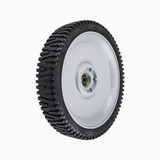 Husqvarna Genuine OEM Replacement Mower Wheel # 581336701