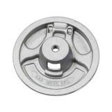 Husqvarna Genuine OEM Replacement Line Trimmer Cutting Head # 545202402