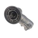 Husqvarna Genuine OEM Replacement Gear Box # 530096295