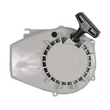 ECHO Genuine OEM Replacement Starter Assembly # 17720012220