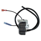 ECHO Genuine OEM Replacement Ignition Coil # 15660108361