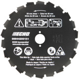 ECHO Genuine OEM Replacement Saw Blade # 99944200141