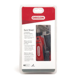 Oregon Genuine OEM Replacement Handheld Grinder # 28588A