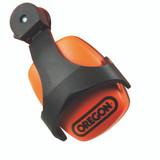 Oregon Genuine OEM Replacement Earmuff Replacement # 564649X