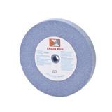 Oregon Genuine OEM Replacement Grinding Wheel # 88-048X
