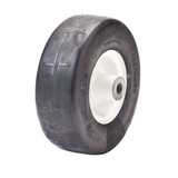 Oregon Genuine OEM Replacement Wheel Assembly # 72-722