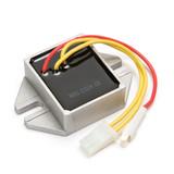 Oregon Genuine OEM Replacement Voltage Regulator # 33-402
