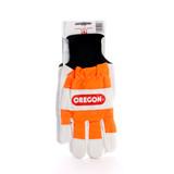 Oregon Genuine OEM Replacement Gloves # 91305M