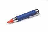 Oregon Genuine OEM Replacement Crayon Holder # 520272