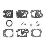 Oregon Genuine OEM Replacement Carburetor Repair Kit # 49-882-0