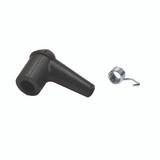 Oregon Genuine OEM Replacement Spark Plug Boot # 33-204